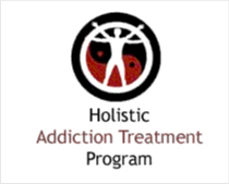 California Drug Addiction Rehabs