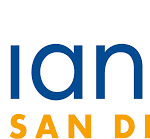 San Diego Health Alliance West Office